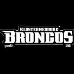 Jugend Football U18 Broncos